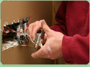 electrical repair Cardiff